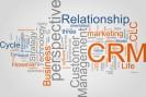 نرم افزار مدیریت ارتباط با مشتری چیست ؟