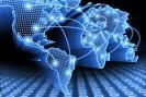 کاهش هزینه ارتباطات تلفنی با استفاده از فناوری VOIP