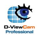 نرم افزار مدیریتی دی لینک D-Link IP Camera Software DCS-220