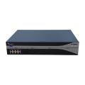 مرکز تلفن تحت شبکه دی لینک D-Link VOIP PBX DVX-9000